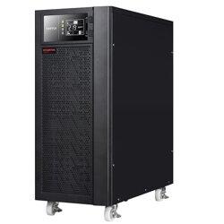 山特UPS电源,山特 SANTAK C6-10K,SANTKA在线式UPS,厂家图片