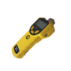 美国华瑞PGM7320手持式有机气体检测仪VOC室内气体检测仪图片