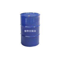 江苏植物合脂油-潍坊合理的水性粘结剂图片