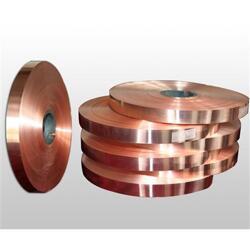 CDA519铜合金图片