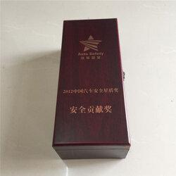 红木茶叶木盒加工-红木茶叶木盒厂商图片