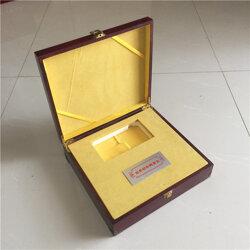 制作木盒-木盒包装厂图片