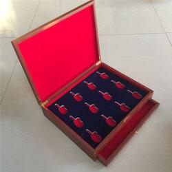 木质装饰木盒制做-木质装饰木盒公司图片