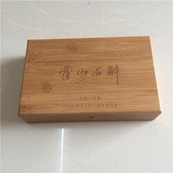 u盘木盒包装包装厂家-u盘木盒包装印刷图片