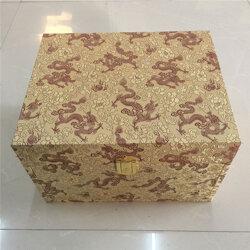 木质装饰木盒制做-木质装饰木盒定做图片