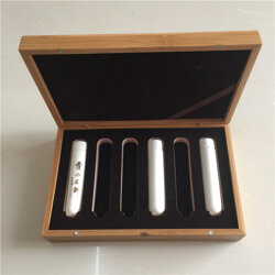 北京木质茶叶包装盒包装盒厂 木质茶叶包装盒订做图片