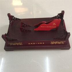 北京松木茶叶木盒公司 松木茶叶木盒生产厂家图片