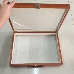 黄杨木盒包装厂家-黄杨木盒生产厂图片