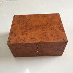 工具木盒报价-工具木盒定制图片