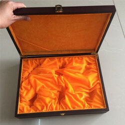 智力木盒报价-智力木盒制作厂家图片