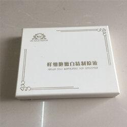 北京房山橡木茶叶木盒工厂-高档茶叶木盒图片