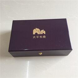 木盒子订做订做-木盒子订做公司图片