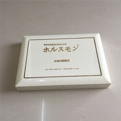 北京木质茶叶礼品包装盒制造 木质茶叶礼品包装盒的图片