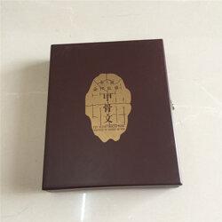 好看的木盒商-好看的木盒定制图片