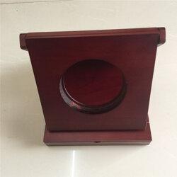 红酒盒单只的-红酒盒单只生产厂图片