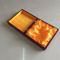 智力木盒报价-智力木盒厂家图片
