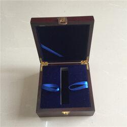 金银币木盒商-金银币木盒制造图片