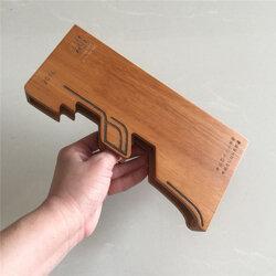 自制木盒包装厂-自制木盒定制图片