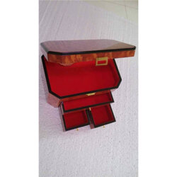 印章木盒-印章木盒图片