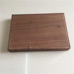 北京木质茶叶包装盒订制 木质茶叶包装盒厂图片
