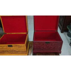 葡萄酒木盒的制作-葡萄酒木盒公司图片