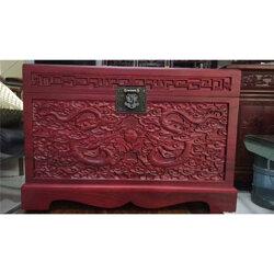 北京木质茶叶包装盒制造 木质茶叶包装盒包装厂图片