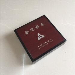 水曲柳木盒的制作-水曲柳木盒制造图片