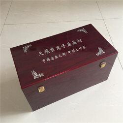智力玩具木盒厂-智力玩具木盒生产厂图片