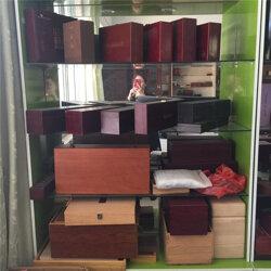 木质茶叶礼品包装盒厂-木质茶叶礼品包装盒图片