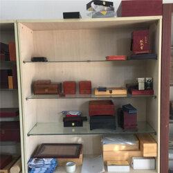 木质茶叶包装盒商-木质茶叶包装盒定制图片