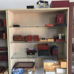 二支葡萄酒木盒商-二支葡萄酒木盒加工厂家图片