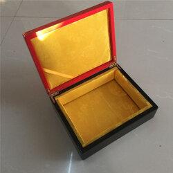 月饼木盒包装加工-月饼木盒包装印刷图片