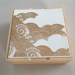 智力木盒报价-智力木盒定做图片