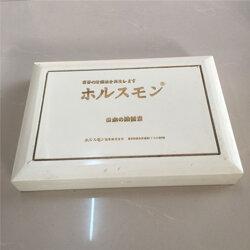 北京橡木茶叶木盒订制 橡木茶叶木盒加工厂图片