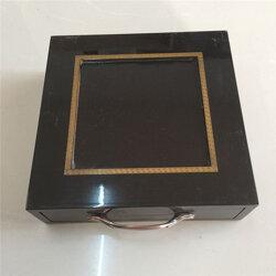 红茶木盒工厂-红茶木盒公司图片