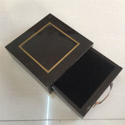 鹿茸木盒的-鹿茸木盒包装盒厂图片