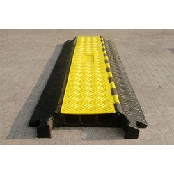 盖线槽电缆盖线槽防冻线缆盖线槽图片