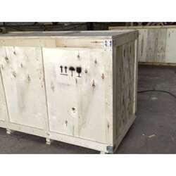 高新区免熏蒸包装箱-免熏蒸包装箱-免熏蒸包装箱制作图片