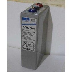 德国阳光蓄电池A412/120A生产厂家图片