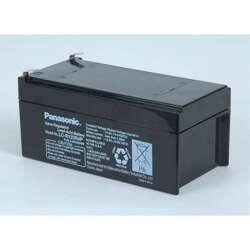松下蓄电池12V200AH生产厂图片