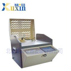 绝缘油介质损耗及体积电阻率测定仪ST-1556 绝缘油体积电阻率测试仪 旭鑫仪器图片