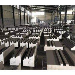 亳州eps构件厂家-四方建材个性化定制-eps构件厂家哪家好图片