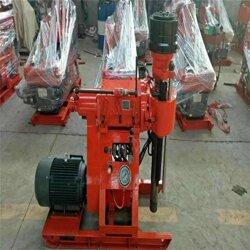 北探原厂高铁950双液注浆钻机促销图片