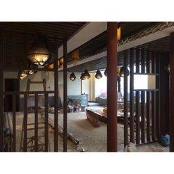 郑州单色铝方通厂家-平顶山木纹铝方通-周口木纹铝方通图片