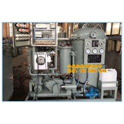 业安YWC-5.0型15ppm船用油水分离器 可定制防爆油水分离器图片