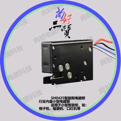 可非标定制 电磁锁SHL0425图片