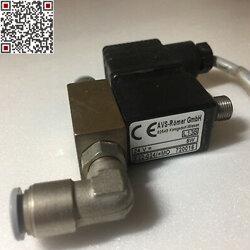 TOKIMEC日本东京计器TOKYOKEIKI电磁阀油泵 液压泵图片