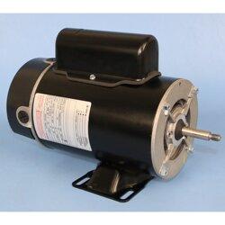艾欧史密斯电机、直流电机、直流马达图片