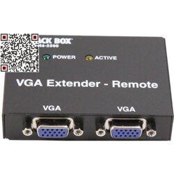 美国BLACK BOX黑盒转换器,连接器,电缆图片