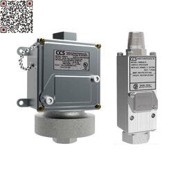 德国福伊特VOITH电液转换器 VOITH齿轮泵 VOITH联轴器 耦合器 伺服阀图片